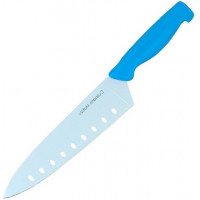 Антибактериальные ножи