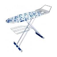 Гладильные доски,стулья