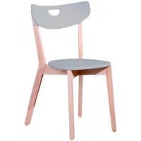 Табуреты, стулья, столы