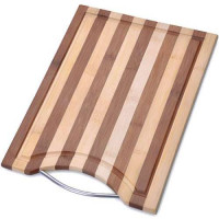 Бамбуковые разделочные доски