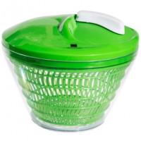Сушилки для Зелени