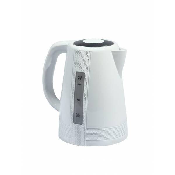 Чайник электрический Sonifer SF-2035