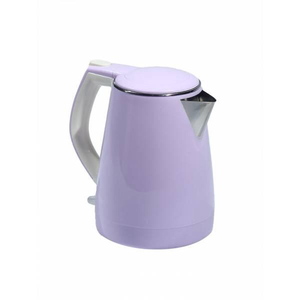 Чайник электрический MYLONG MY-2180