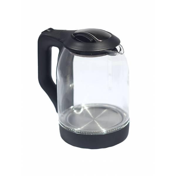 Чайник электрический SN-993