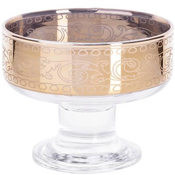 MS41016-32 Набор 2х креманок Венеция