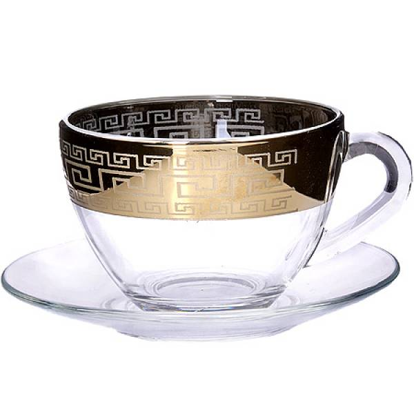 MS1416+1349-45 Чайная пара 200мл