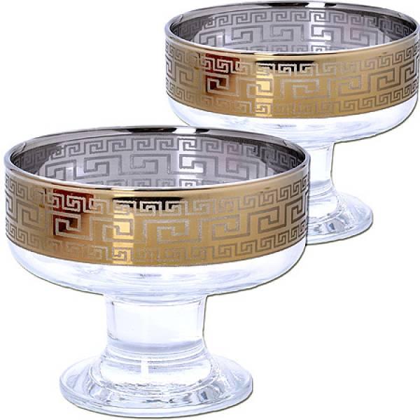 MS41016-45 Набор креманок 2шт