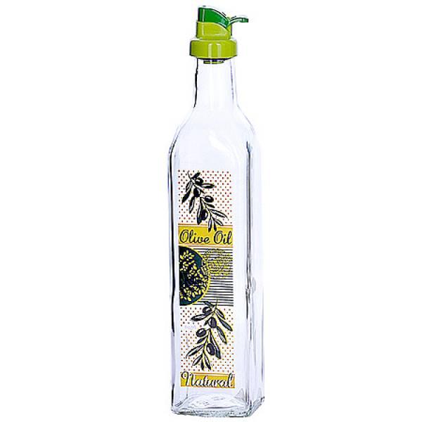 80588 Бутылка для масла 250мл MAYER&BOCH