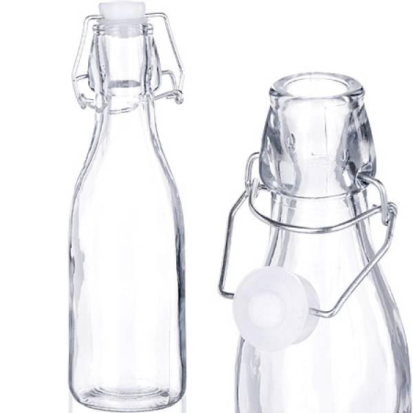 27075 Бутылка для масла 275 мл MAYER&BOCH
