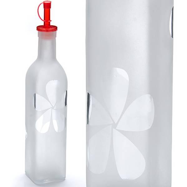26764 Бутылка для жидкости 450мл MAYER&BOCH