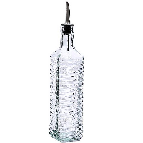 29796 Бутылка для масла 700 мл стекло MAYER&BOCH