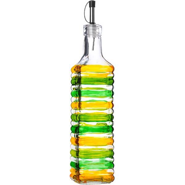 27069 Бутылка для масла 750мл MAYER&BOCH