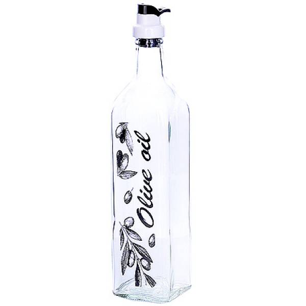 80586 Бутылка для масла 750мл MAYER&BOCH