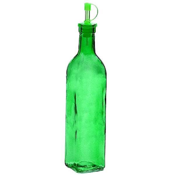 29798 Бутылка для масла 600 мл стекло MAYER&BOCH