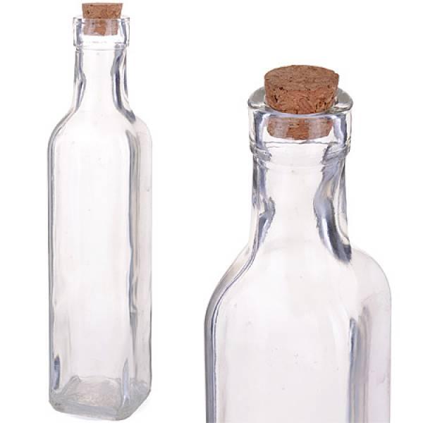 28082 Бутылка для масла 250 мл LORAINE