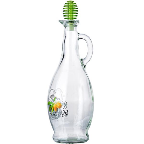 80501 Бутылка для масла 750мл MB (х12)