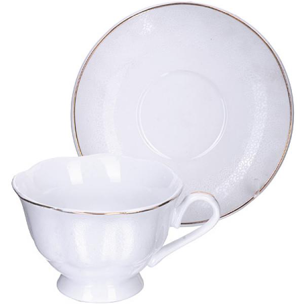 26418-1 Чайная пара на 1 персону (х1)