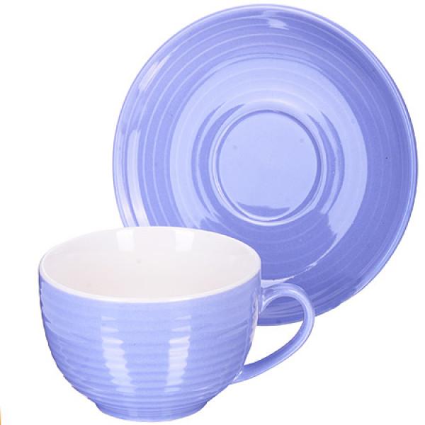 26551-1 Чайная пара на 1 персону (х1)