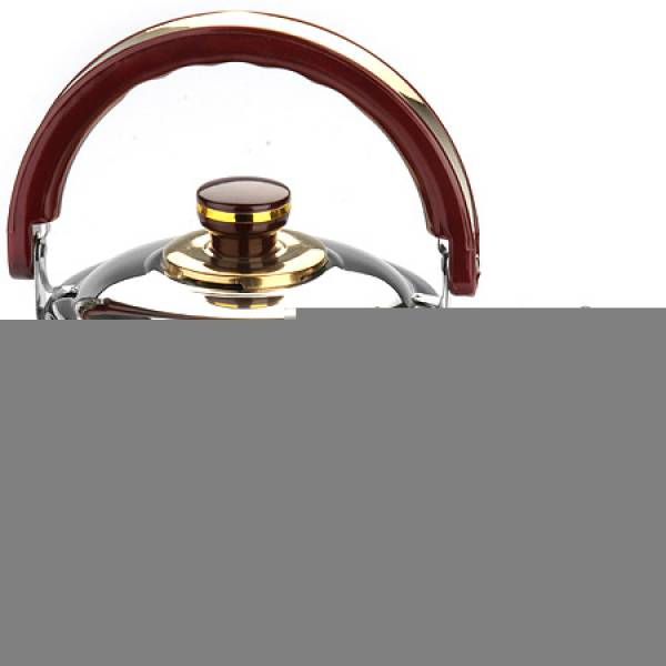 1036 Чайник металлический MAYER&BOCH(3,0л)