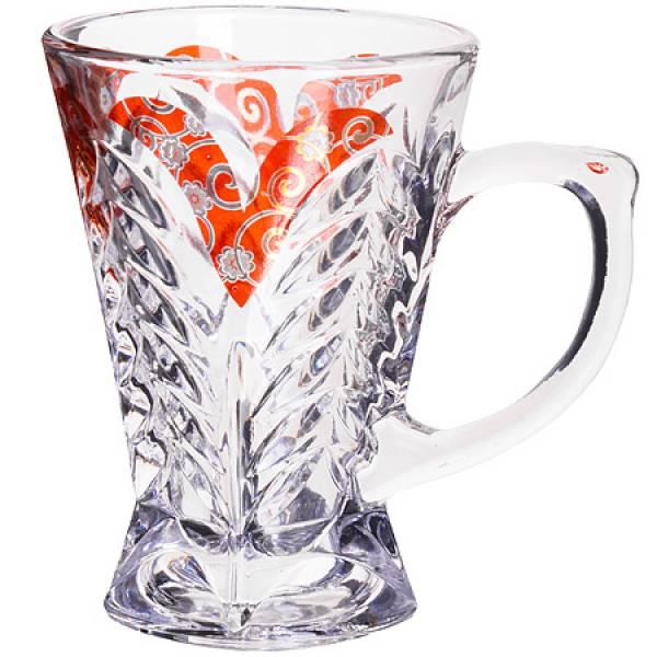 20224 Набор стаканов 6 предметов LORAINE