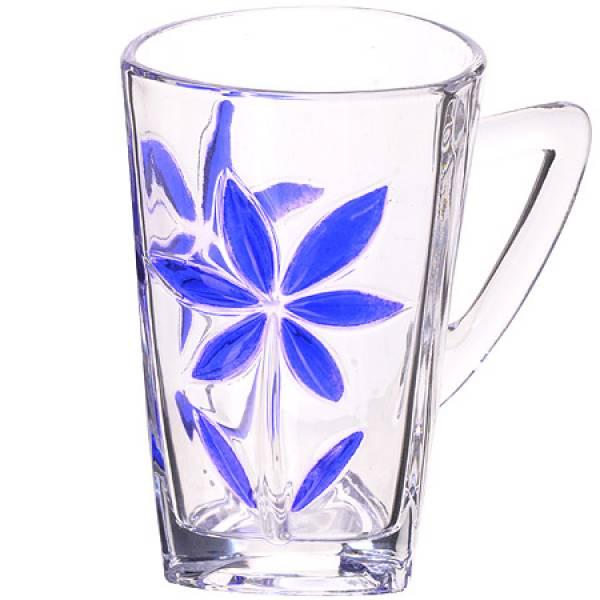 24085 Набор стаканов 6пр 255мл LORAINE