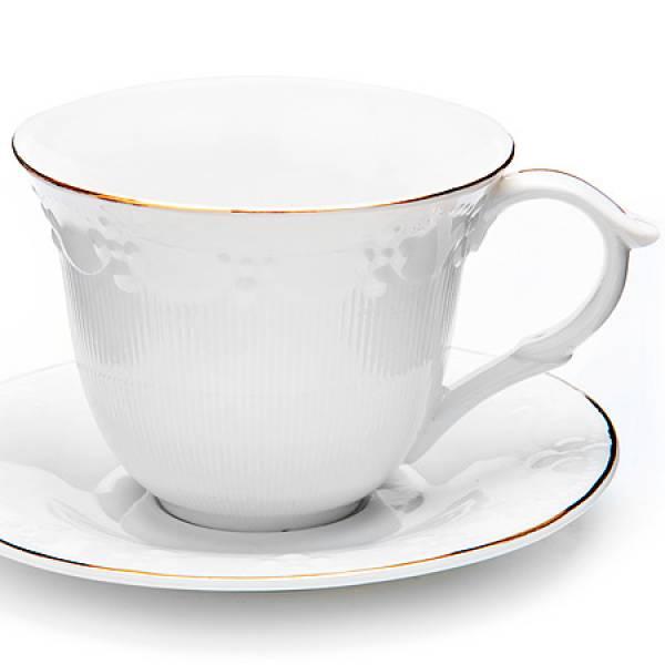 26829 Чайный сервиз 12пр 200мл в подар/уп LORAINE
