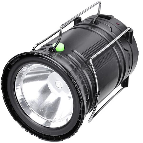 618-2 Кемпинговый фонарь (х72)