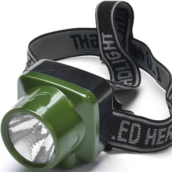 328 Налобный фонарь (х200)