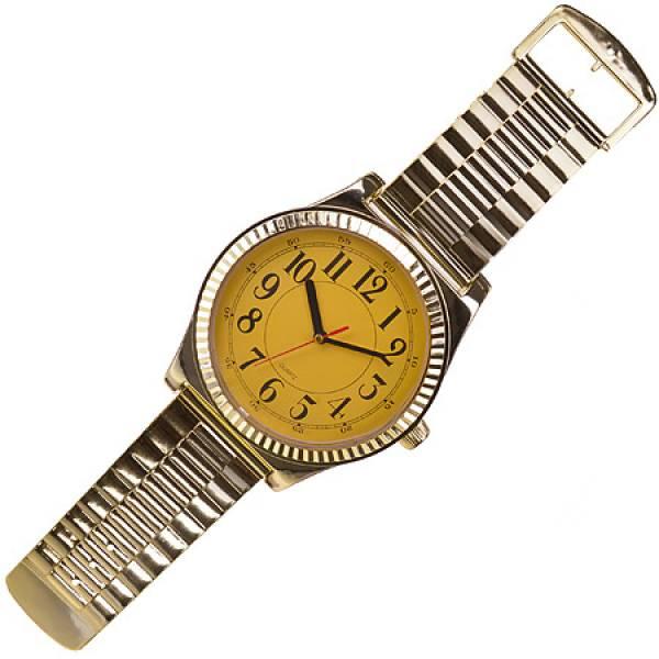 907 Часы настенные