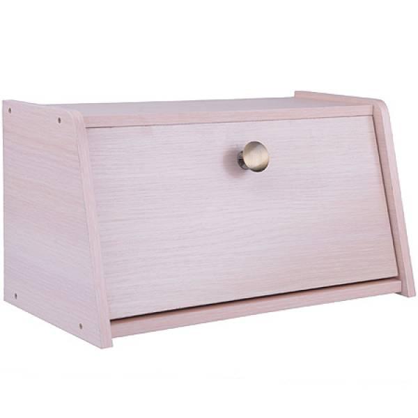 8893 Хлебница деревянная 35 см MAYER    BOCH