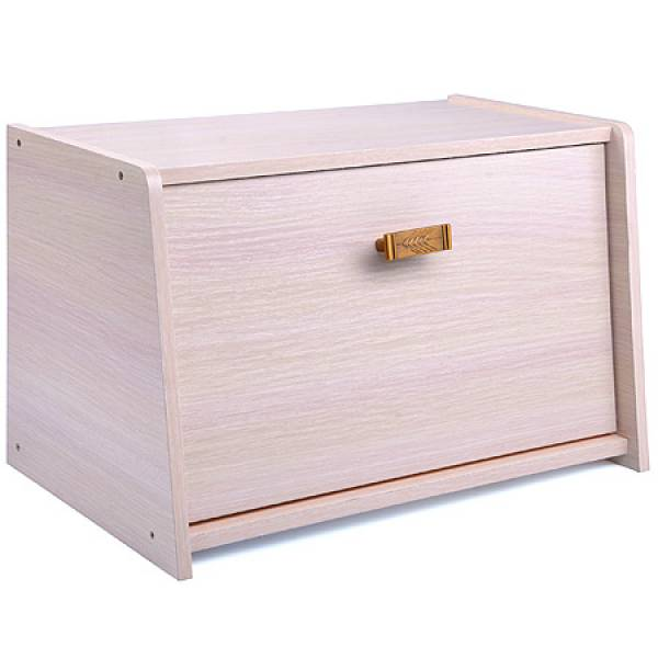 8889 Хлебница деревянная 41 см MAYER&BOCH