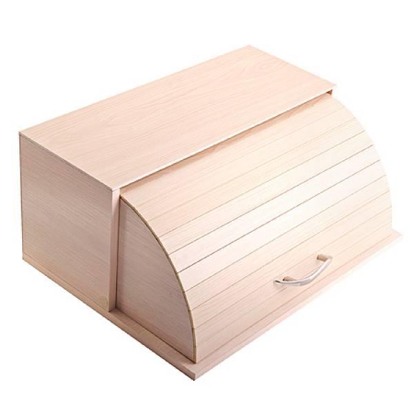 8905 Хлебница деревянная MAYER    BOCH