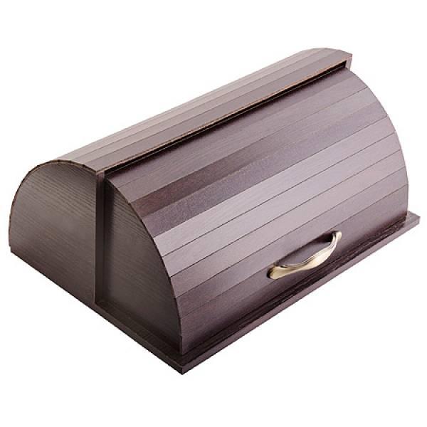 8904 Хлебница деревянная MAYER    BOCH