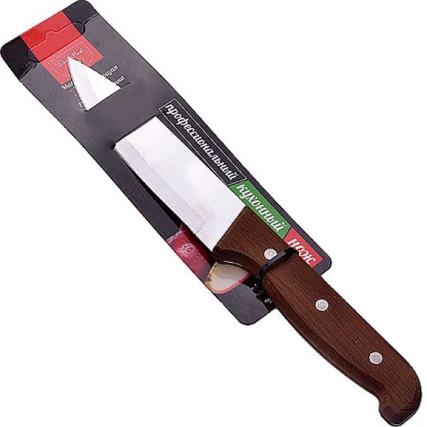 11614 Нож КЛАССИК малый дер.ручка 25 см. MAYER&BOCH