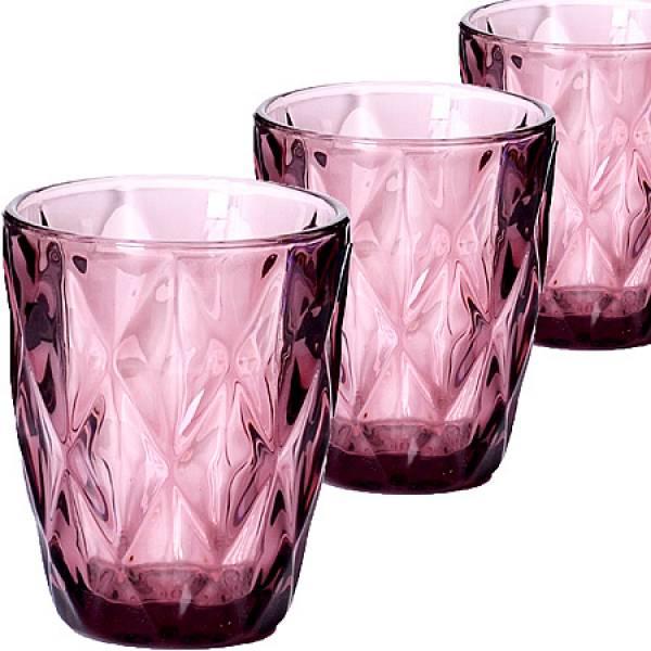 588-307 Набор стаканов 6пр 270мл