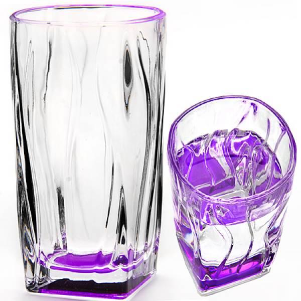 24071 Набор стаканов 6 предметов 300мл LORAINE