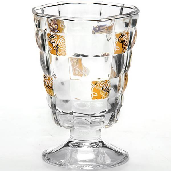 24687 Набор стаканов 6пр 220мл в под/упак LR (х6)