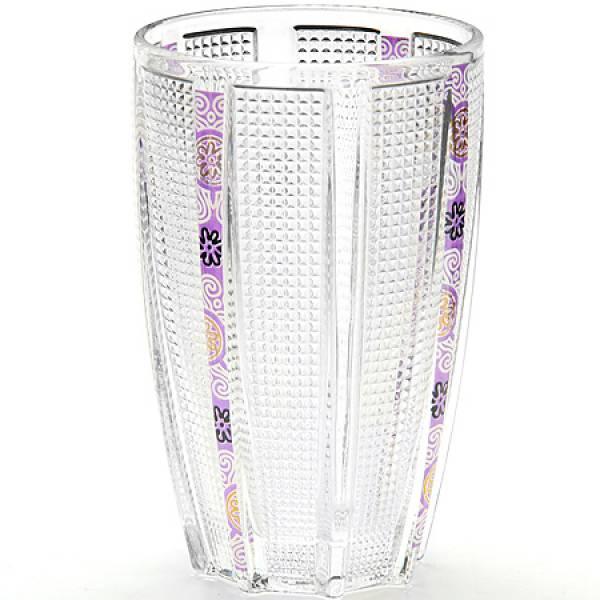 24690 Набор стаканов 6пр 300мл в под/упак LORAINE