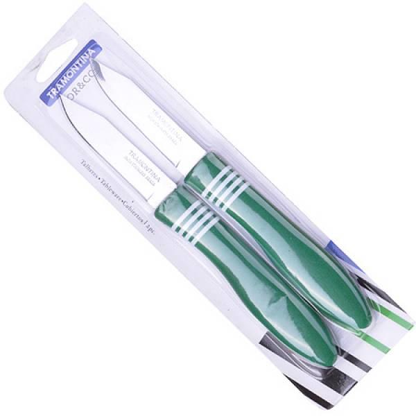 23461-233 Нож Tramontina 2 шт в упаковке