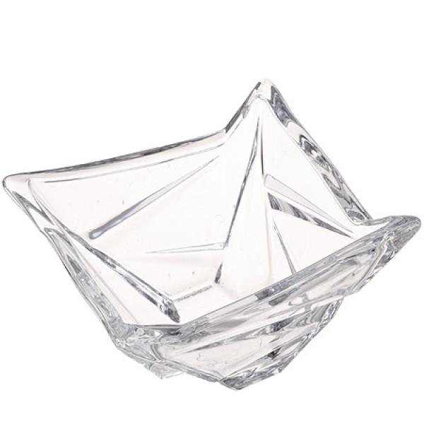 7103 Набор салатниц 6 штук стекло (х6)