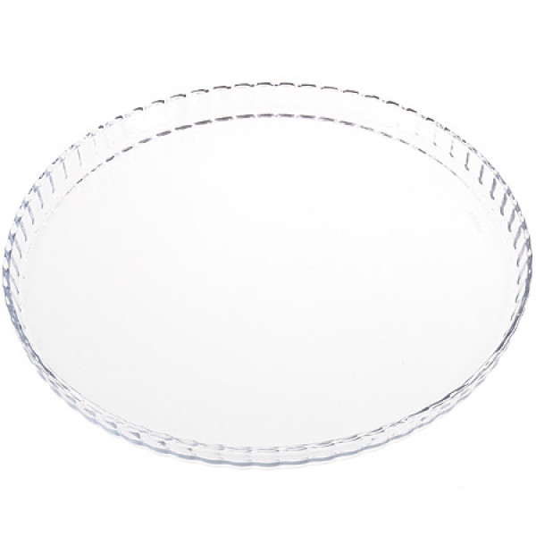 153 Менажница стекло (х6)