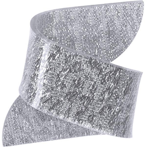 14459SG Держатель для салфеток серебро (х30)цена за набор 1х6шт