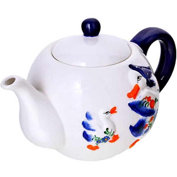 21575 Заварочный чайник 950 мл