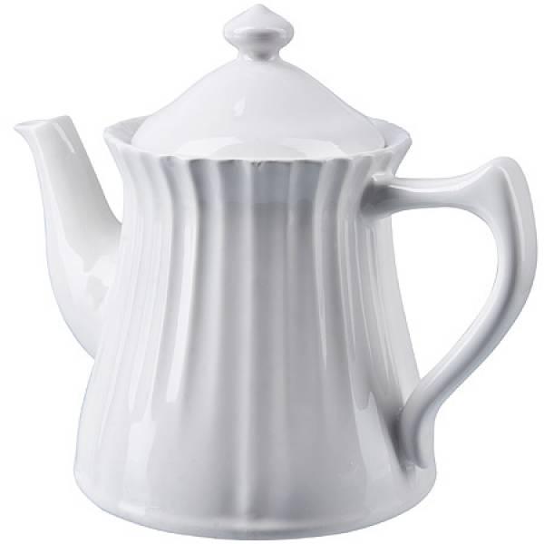 110-152 Чайник АЛМАЗНАЯ ВЕТКА