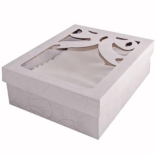 110-226 Блюдо овавльное керамика 28см