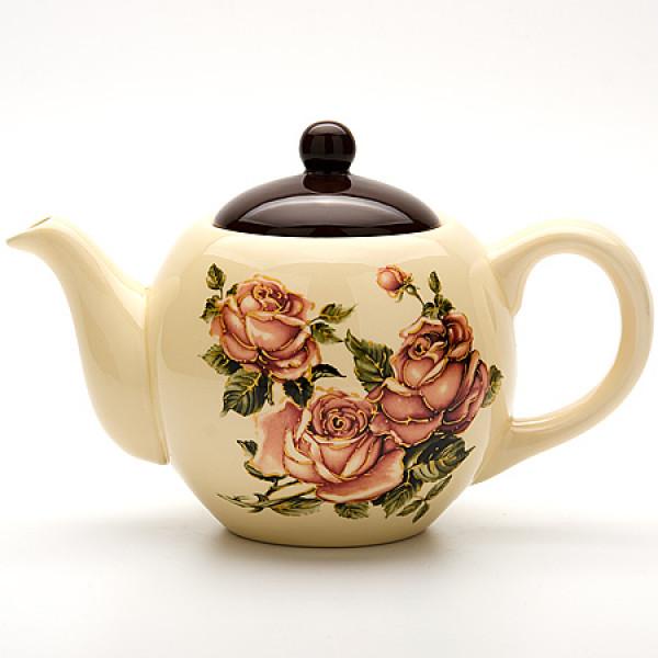 21673 Заварочный чайник 950мл