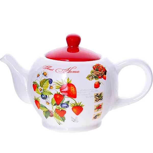 30317 Заварочный чайник 950 мл LORAINE
