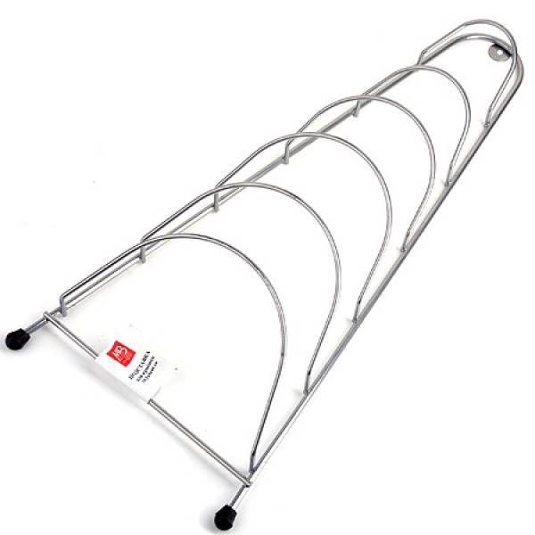 АЛТ08С Подставка для крышек МВ (х10)