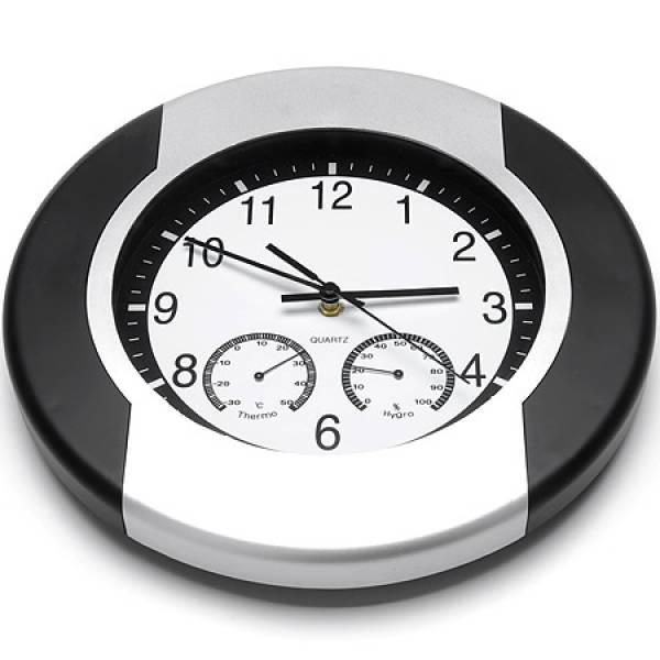 0134б Часы настенные Большие 33х33 10д0134