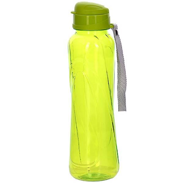 80580-2 Бутылка для воды салатовая 630мл MAYER&BOCH